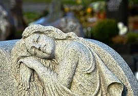 Budapesti temetők